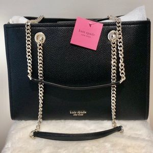 💥FINAL PRICE💥Kate Spade Amelia Large  tote